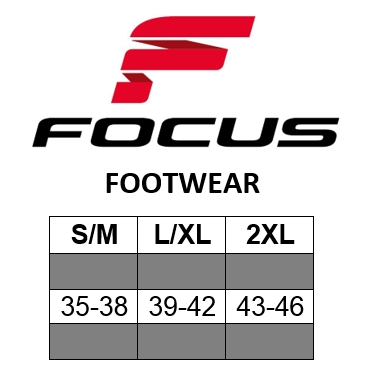 FOOTWEAR.jpg