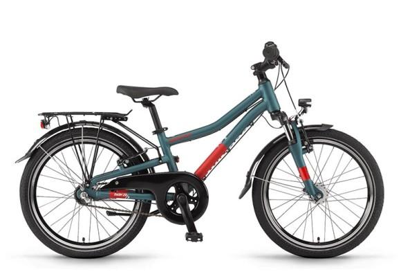 WINORA Dash 20 - 125600