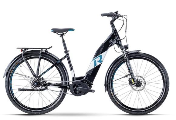 RAYMON UrbanRay E 7.0 500Wh - 134180